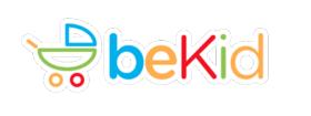 Bekid.ro: Magazin online cu produse pentru copii